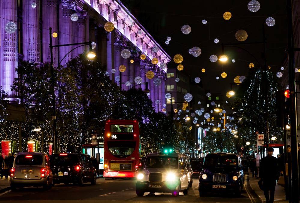 London_Christmas 001