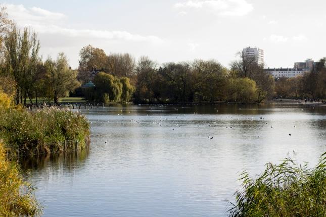 London_Park 001