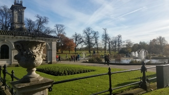 London_Park 003