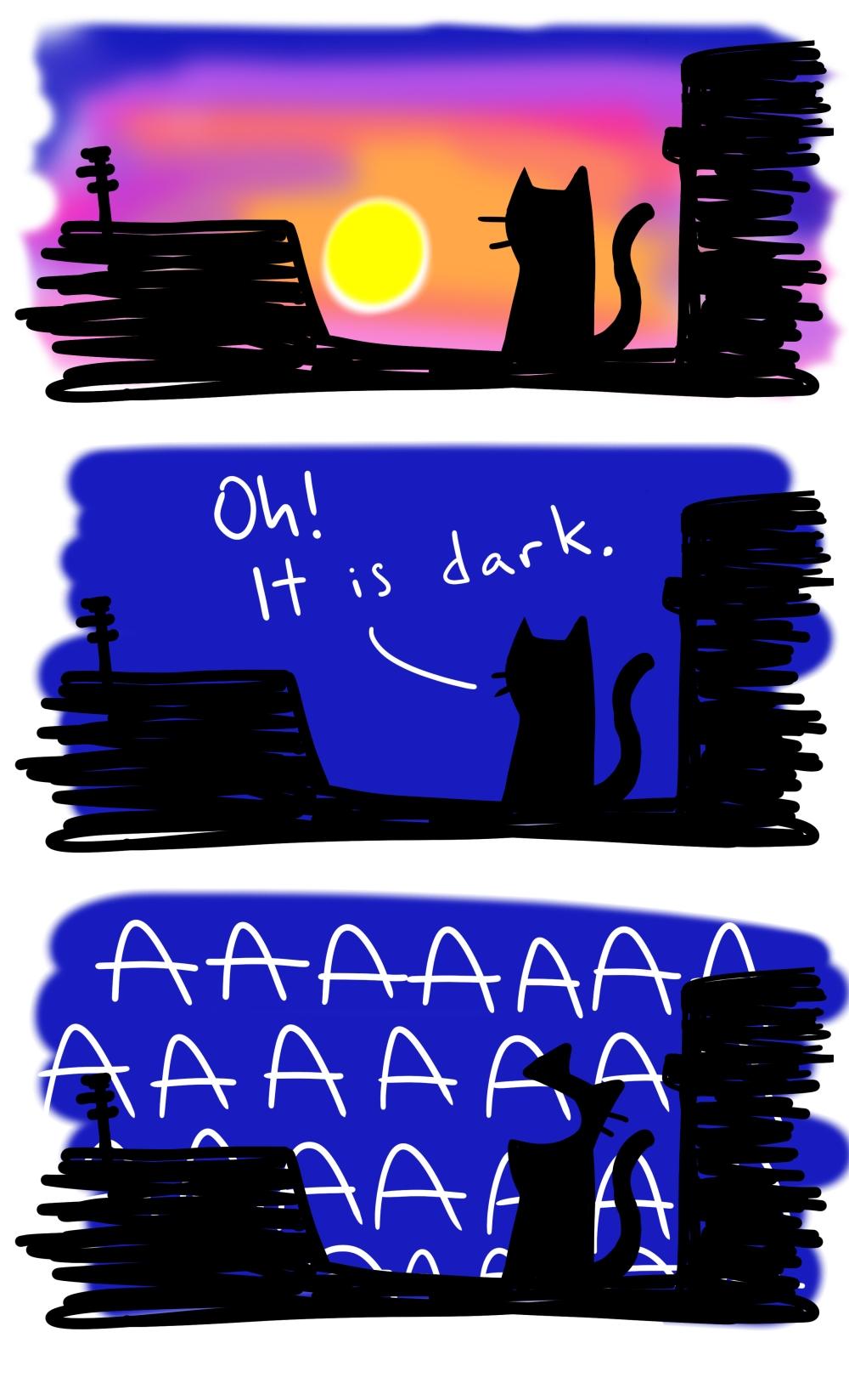 cat yell.jpg